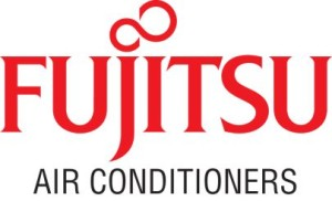FujSMOOTH_air_conditioners web