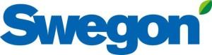 Swegon Logo web
