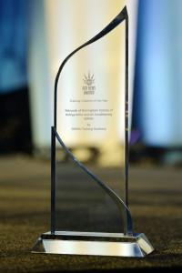 ACR_Awards_003