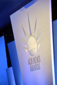 ACR_Awards_068