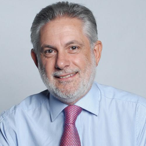 Roger Borer
