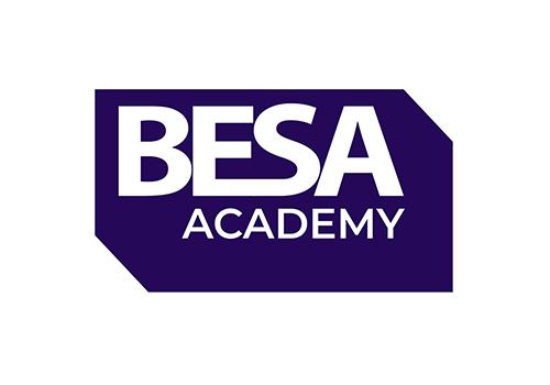 Besa Academy